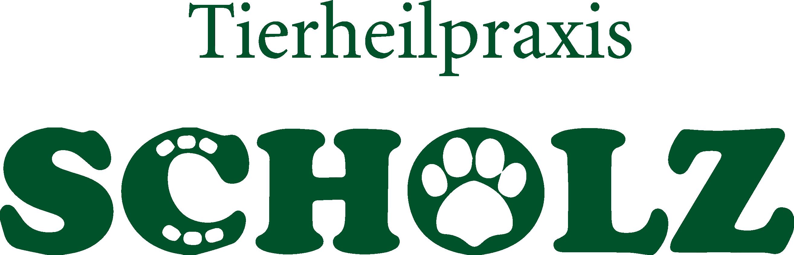 Tierheilpraxis Scholz